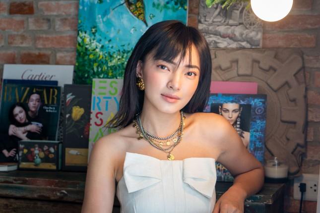 Loạt sao Việt cùng lên tiếng bênh vực nữ quán quân Olympia giữa làn sóng chỉ trích ảnh 2