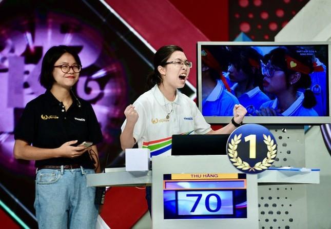 Loạt sao Việt cùng lên tiếng bênh vực nữ quán quân Olympia giữa làn sóng chỉ trích ảnh 1
