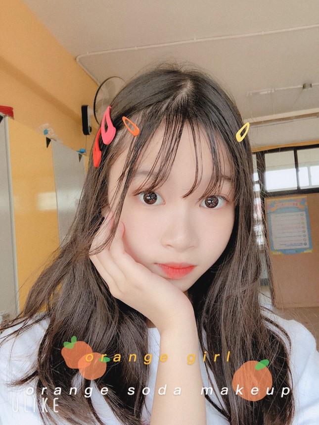 """Cô bạn Việt Nam kể chuyện đời sống du học sinh Hàn Quốc qua loạt vlog """"kẹo ngọt"""" ảnh 1"""
