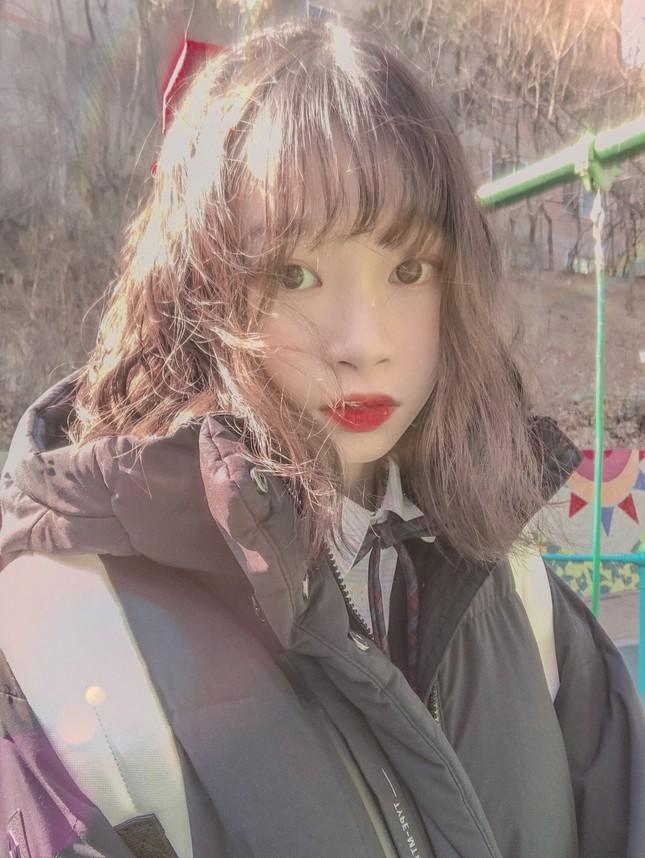 """Cô bạn Việt Nam kể chuyện đời sống du học sinh Hàn Quốc qua loạt vlog """"kẹo ngọt"""" ảnh 3"""