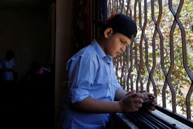 """Không chỉ Rap Việt gây sốt, cậu bé 11 tuổi hát rap về chiến tranh cũng """"viral"""" cực mạnh ảnh 5"""