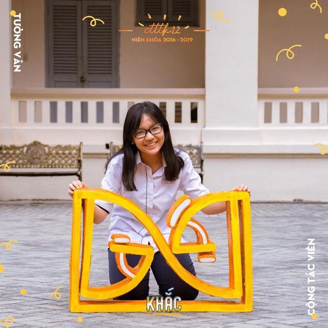 Du học sinh Việt chuẩn bị đón Tết Trâu Vàng xa nhà như thế nào giữa quy định giãn cách? ảnh 5