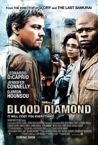 """Đón Tết tại gia: """"Luyện não"""" với những bộ phim bất hủ của Brad Pitt, Leonardo DiCaprio ảnh 2"""