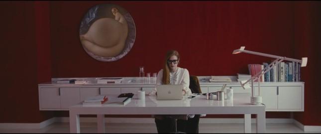 """Đón Tết tại gia: """"Luyện não"""" với những bộ phim bất hủ của Brad Pitt, Leonardo DiCaprio ảnh 4"""