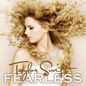 """Taylor Swift khiến fan bất ngờ khi bật mí lý do chọn """"Fearless"""" làm album thu lại đầu tiên ảnh 2"""