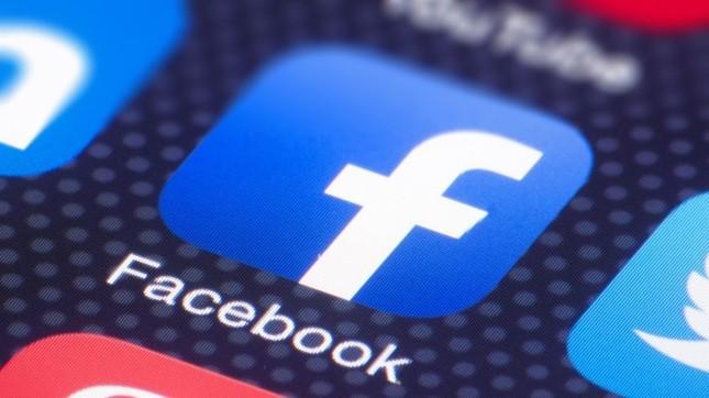 BXH Billboard thêm cách tính điểm mới: Lượt stream trên Facebook cũng có ích! ảnh 3