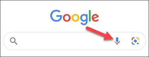 """Chỉ cần ngân nga, """"chị Google"""" xử lí nháy mắt tên bài hát qua tính năng """"Hum to Search"""" ảnh 2"""