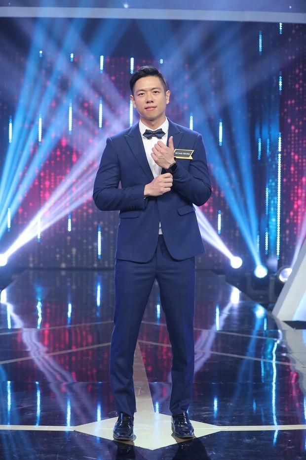 """Trước Michael Trương, nhiều mỹ nam cực phẩm của #NALA cũng bị tình nghi là """"khoác lác"""" ảnh 2"""