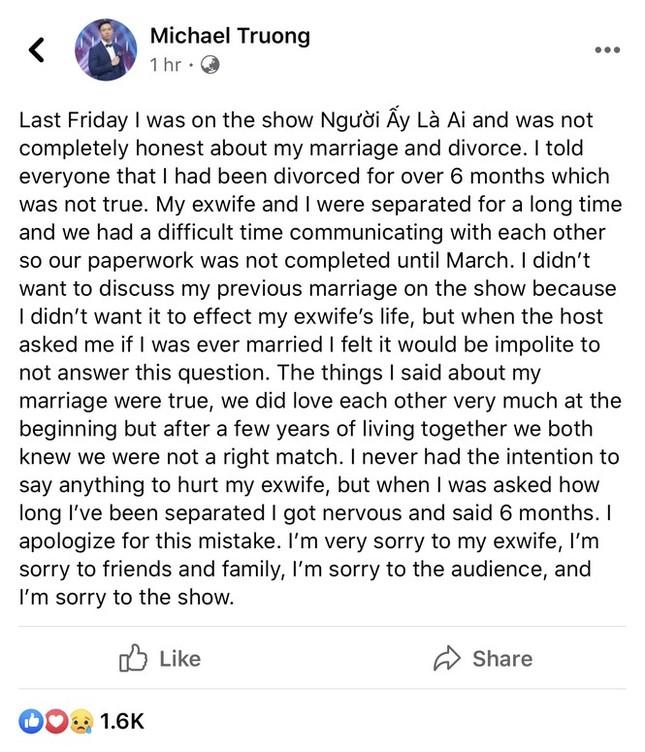 """Trước Michael Trương, nhiều mỹ nam cực phẩm của #NALA cũng bị tình nghi là """"khoác lác"""" ảnh 3"""