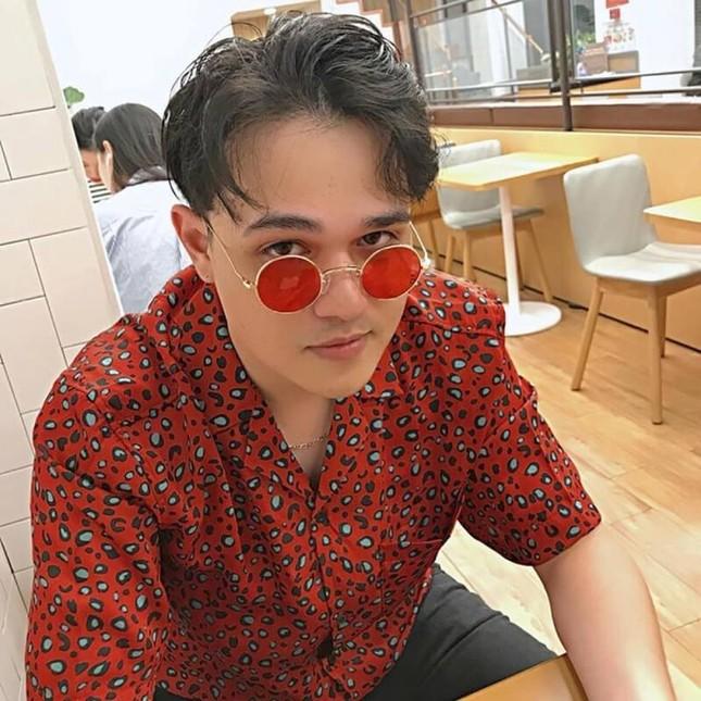 """Trước Michael Trương, nhiều mỹ nam cực phẩm của #NALA cũng bị tình nghi là """"khoác lác"""" ảnh 8"""