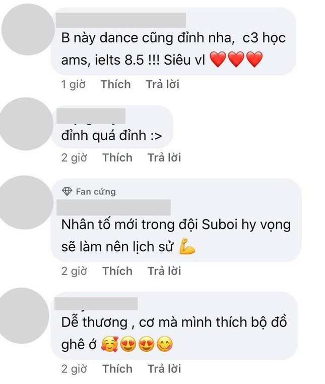"""Tlinh - Gương mặt 2K triển vọng của làng rap Việt, từng gây ấn tượng ở """"The Voice Kids"""" ảnh 5"""