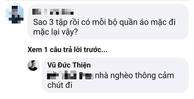 """Sao Việt 24H: Trấn Thành hội ngộ anh em """"Rap Việt"""", Thủy Tiên giúp đỡ cụ bà xây lại nhà ảnh 2"""