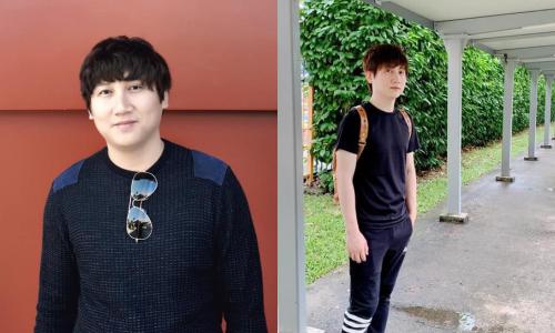 Netizen lo lắng, xót xa khi biết lý do vì sao Mr. Siro ngày càng gầy quá mức ảnh 1