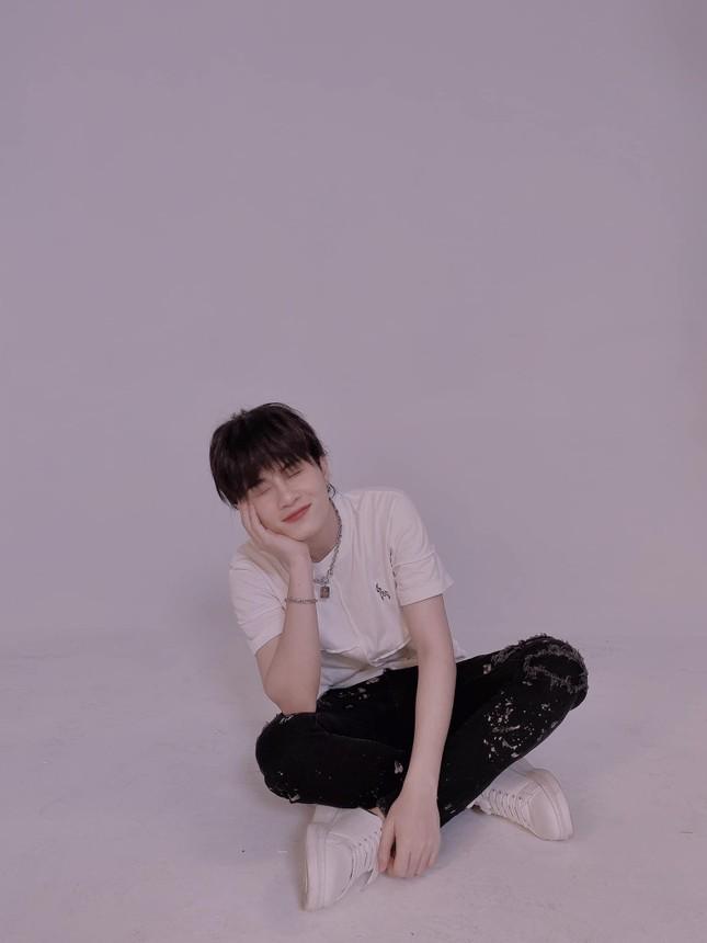 """Jack trở thành nghệ sĩ Việt có nhiều MV đạt 1 triệu view trong thời gian """"thần tốc"""" nhất ảnh 2"""