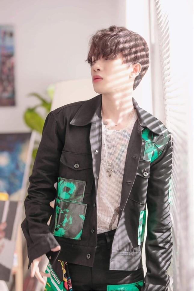 """Jack trở thành nghệ sĩ Việt có nhiều MV đạt 1 triệu view trong thời gian """"thần tốc"""" nhất ảnh 3"""