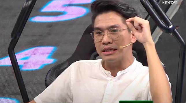 """Hari Won, Trường Giang, Pew Pew khiến tập 3 """"Nhanh như chớp"""" nhận về vô vàn """"gạch đá"""" ảnh 3"""