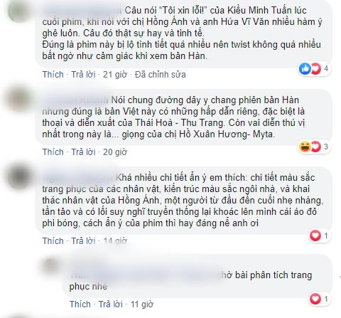 """""""Tiệc Trăng Máu"""" sẽ là người hùng giải cứu phòng vé Việt, tạo """"cú nổ"""" lớn về doanh thu? ảnh 4"""
