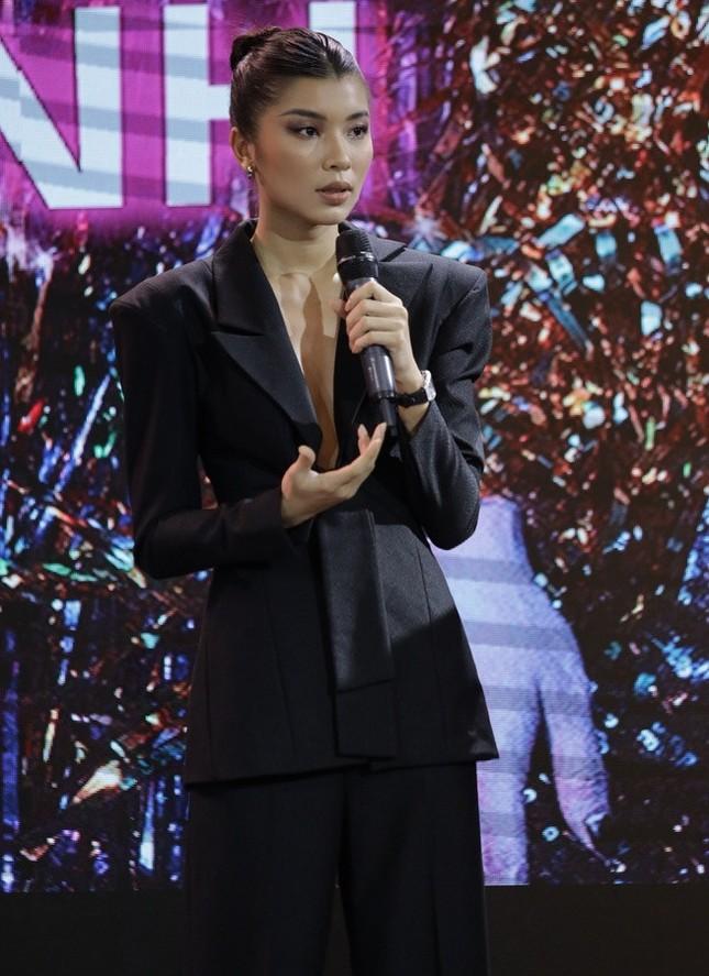 """Sau Ngô Thanh Vân, Đồng Ánh Quỳnh chính thức trở thành """"đả nữ"""" tiếp theo của phim Việt ảnh 2"""