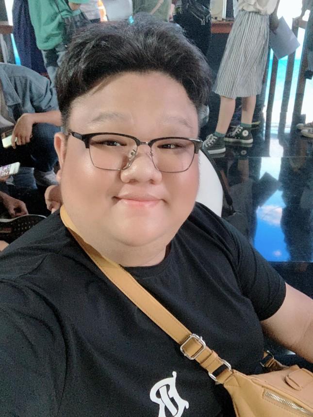 """Tổng đạo diễn """"Rap Việt"""" lên tiếng về những ồn ào sau đêm chung kết ảnh 2"""