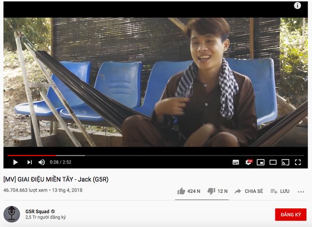 """Chụp ảnh chung với Dế Choắt, Jack gây bất ngờ vì mối quan hệ với Quán quân """"Rap Việt"""" ảnh 3"""
