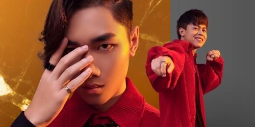 """K-ICM và APJ ra mắt album """"Ai Mang Cô Đơn Đi"""", tuyên bố tạm khép lại thể loại Ngũ cung ảnh 5"""