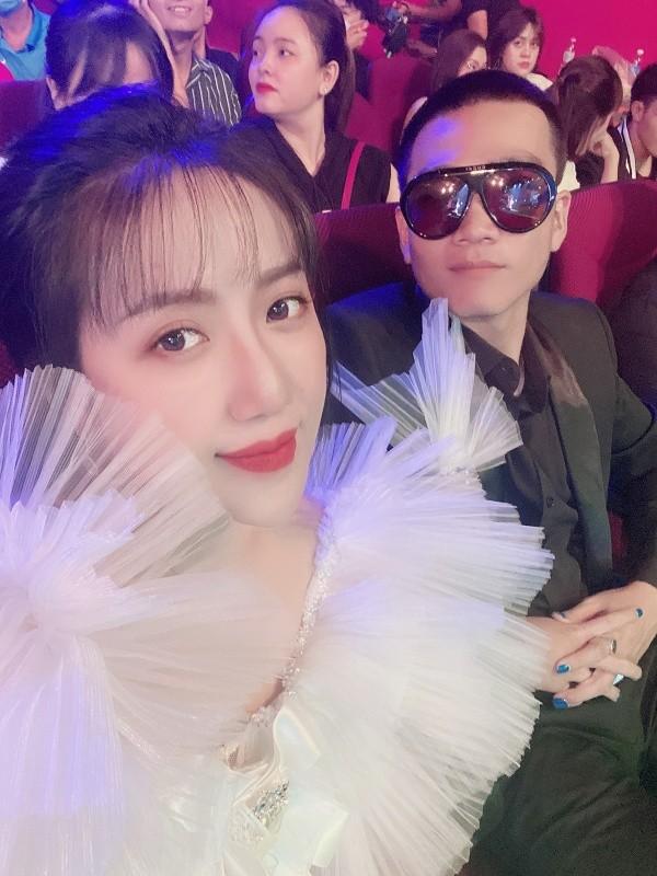 """Joli Poli - Wowy mang bản hit """"Thiên Đàng"""" lên sân khấu lớn, bật mí về tình bạn tri kỷ ảnh 4"""