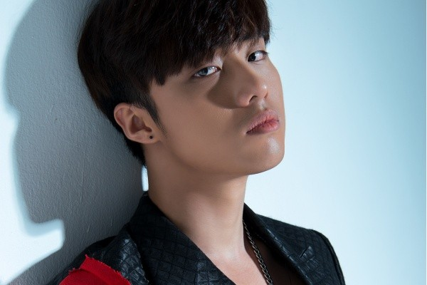 Gương mặt thân quen: Long Chun bất ngờ ngừng thi, Hải Đăng Doo quay lại sau màn loại trừ ảnh 4