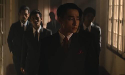 """Hé lộ thời lượng MV """"Chúng Ta Của Hiện Tại"""", Sơn Tùng M-TP bị fan tố... """"ki bo"""" ảnh 4"""