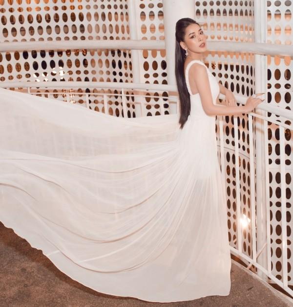 """Điều gì giúp Chi Pu nhận được giải thưởng TikTok ở hạng mục """"Nữ nghệ sĩ ấn tượng của năm""""? ảnh 1"""