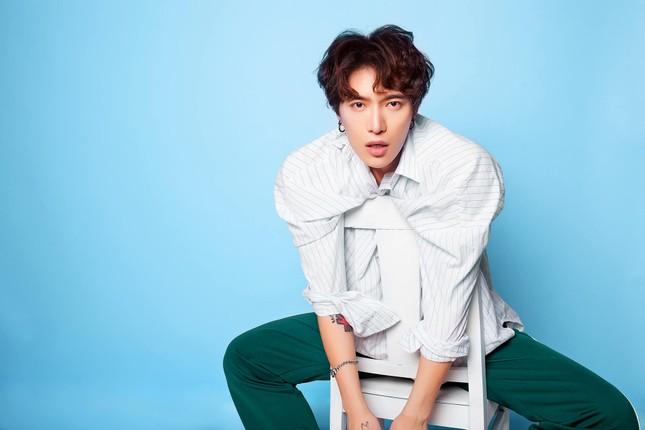 """Châu Đăng Khoa, Denis Đặng, Khói, Fung La thông báo """"comeback"""" nhưng chưa rõ ai sẽ hát? ảnh 2"""