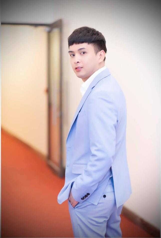 """Hồ Quang Hiếu - """"danh hài mới nổi"""" trên TikTok, kèm loạt pha bắt trend """"hạn hán lời"""" ảnh 2"""