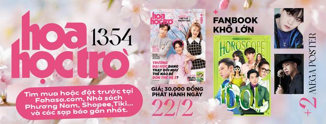 """Hồ Quang Hiếu - """"danh hài mới nổi"""" trên TikTok, kèm loạt pha bắt trend """"hạn hán lời"""" ảnh 3"""