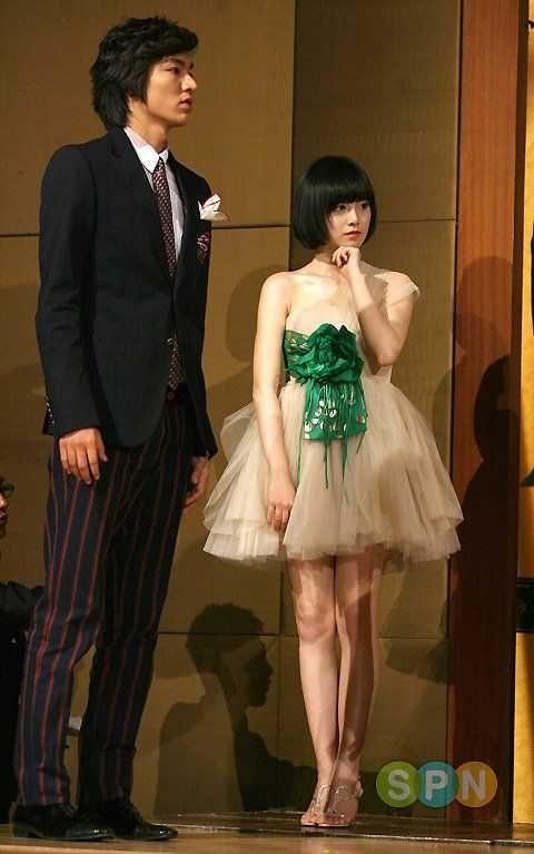 """8 nam thần Hàn Quốc sở hữu chiều cao khủng trên 1m85, sở hữu """"đại dương fangirl"""" ảnh 18"""