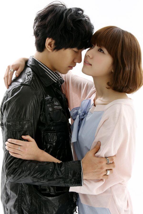 """Lee Seung Gi và Han Hyo Joo tái hợp sau 11 năm, fan phải thốt lên """"đẹp đôi hoàn hảo"""" ảnh 4"""