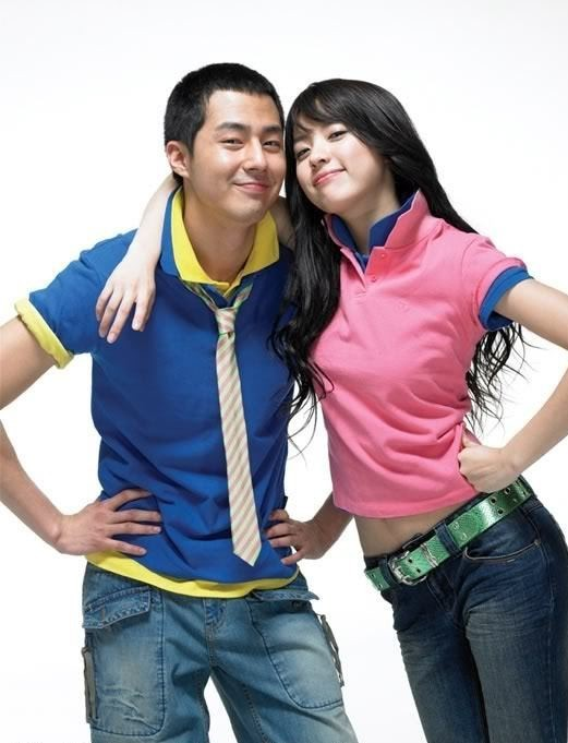 Fan háo hức chờ đón Jo In Sung và Han Hyo Joo tái xuất màn ảnh nhỏ sau nhiều năm ở ẩn ảnh 6