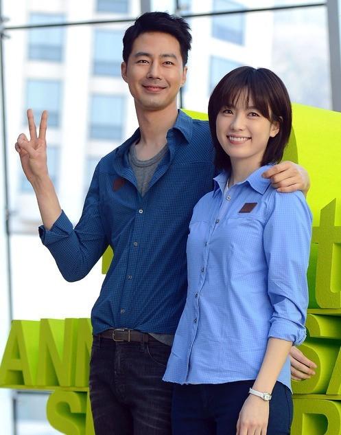 Fan háo hức chờ đón Jo In Sung và Han Hyo Joo tái xuất màn ảnh nhỏ sau nhiều năm ở ẩn ảnh 4