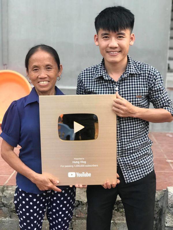 Dân mạng tiếp tục lên án clip của con trai Bà Tân Vlog ảnh hưởng đến nhận thức giới trẻ ảnh 3