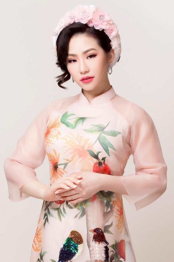 Nghệ sĩ Việt viết những lời biết ơn xúc động gửi tới thầy cô dịp 20/11 ảnh 7
