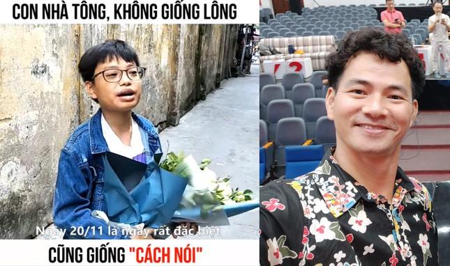 Nghệ sĩ Việt viết những lời biết ơn xúc động gửi tới thầy cô dịp 20/11 ảnh 3