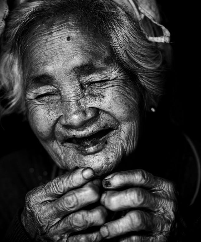 Chiêm ngưỡng 4 khoảnh khắc của Việt Nam lọt chung kết giải ảnh xuất sắc nhất năm ảnh 4