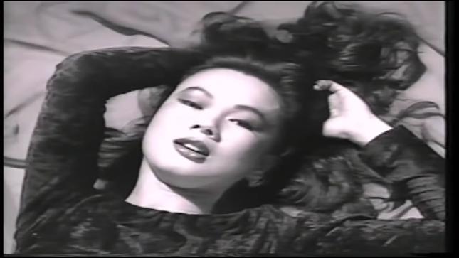 Cuộc sống lang thang ăn xin ở Mỹ của ca sĩ Kim Ngân - từng xinh đẹp bậc nhất hải ngoại ảnh 3