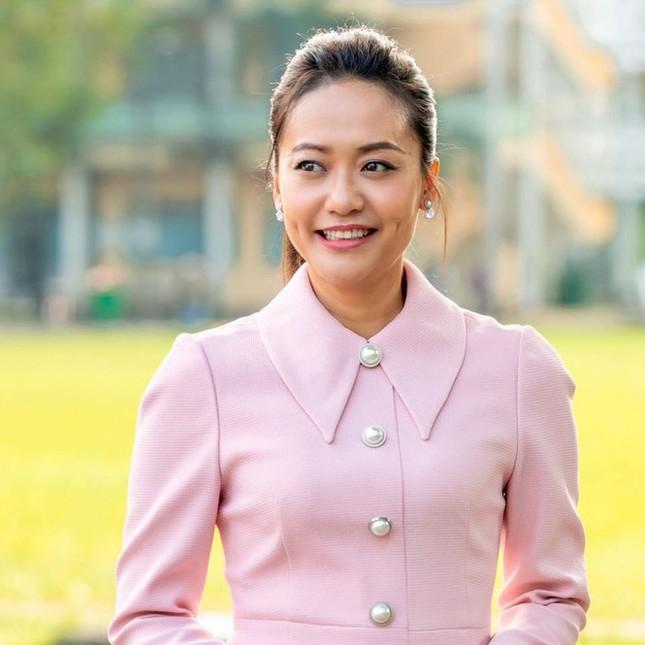 Đạo diễn Nguyễn Quang Dũng và diễn viên Hồng Ánh ngồi 'ghế nóng' cuộc thi làm phim dành cho teen ảnh 3