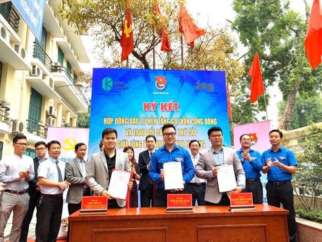 Nhiều điểm mới tại cuộc thi khởi nghiệp Việt toàn cầu 2020 - VietChallenge ảnh 2