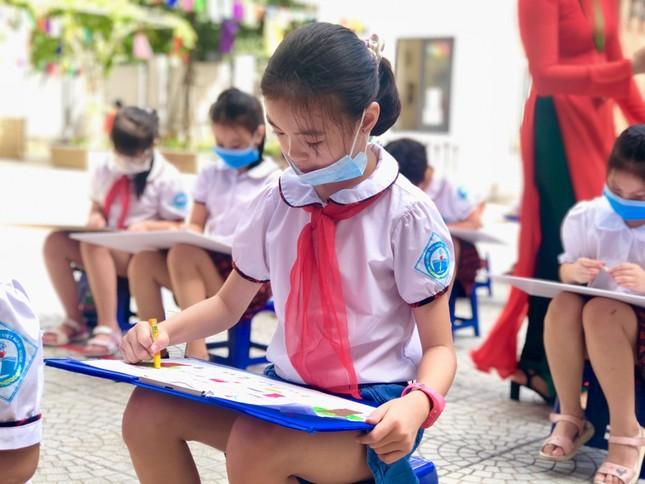 Phát động cuộc thi thiếu nhi vẽ tranh về Việt Nam – Cuba ảnh 1