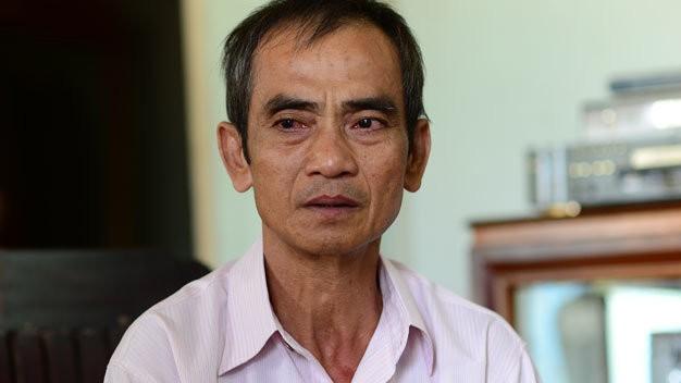 Chánh án TAND Tối cao lý giải việc bồi thường ông Huỳnh Văn Nén bất thành ảnh 1