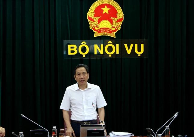 Đề xuất thành lập thành phố Hồng Ngự, tỉnh Đồng Tháp ảnh 1
