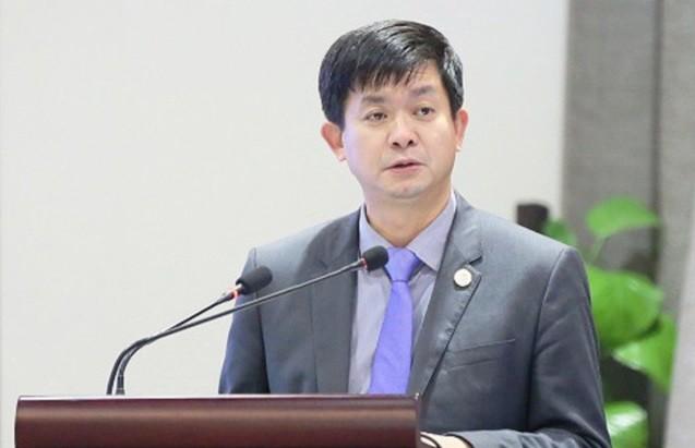 Bộ Chính trị điều động, phân công các Ủy viên Trung ương ảnh 2