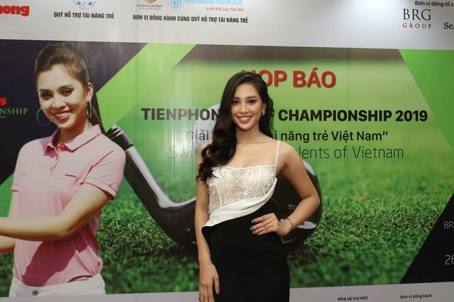 'Săn' 4 giải HIO hấp dẫn tại Tiền Phong Golf Championship 2019 ảnh 1