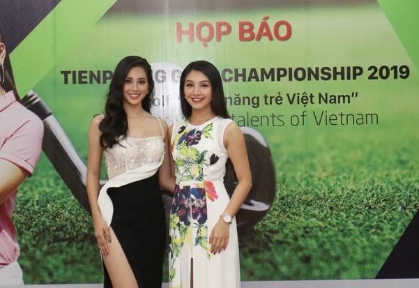 'Săn' 4 giải HIO hấp dẫn tại Tiền Phong Golf Championship 2019 ảnh 2