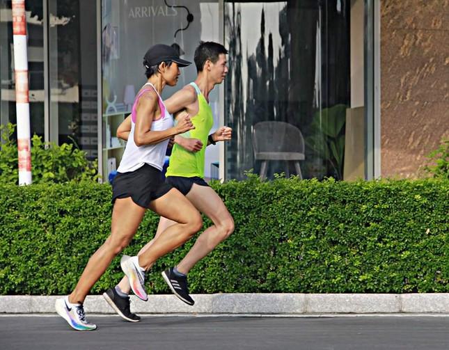 Điểm danh ứng viên của TP.HCM cho Tiền Phong Marathon 2020 ảnh 2